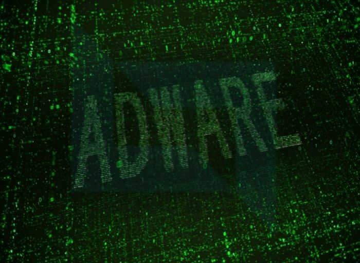 Adware Not as Harmful as People Think
